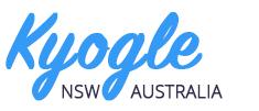 Visit Kyogle